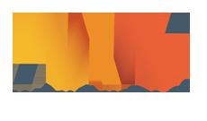 miguel-wiels-logo-transparent2