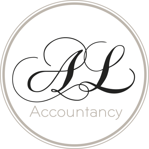Ann Lievyns Accountancy